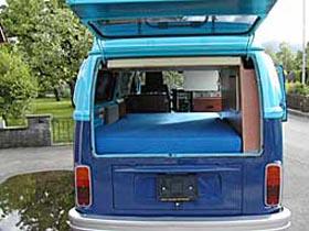 homepage j rg steffen vw bus t2. Black Bedroom Furniture Sets. Home Design Ideas
